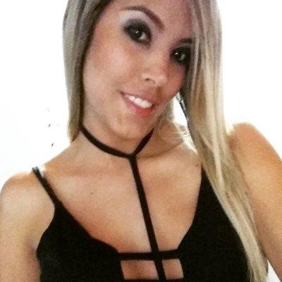 Valerie__owens