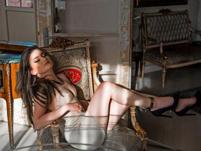 StripChat JessicaMillerX chaturbate adultcams