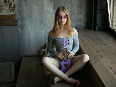 PurpleSim
