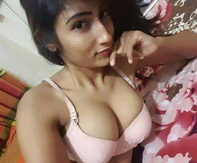 Konikasharma