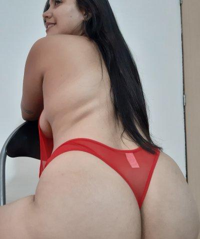Hott_brunette