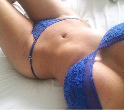 Rosie_leone