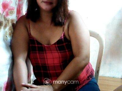 Pinay_angelxxx000