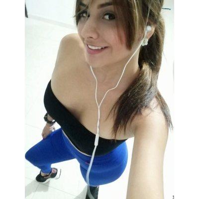 Anntonella_zz