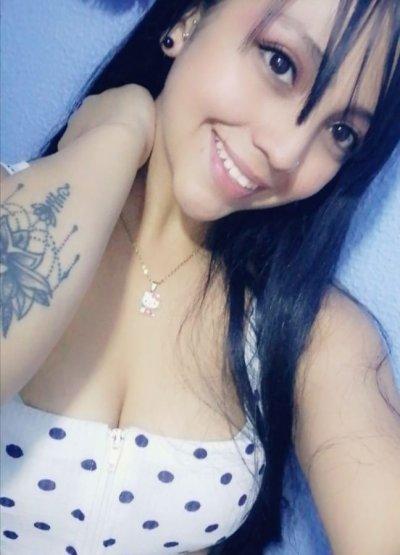 _sexysamy
