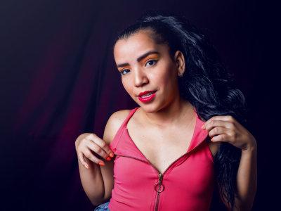 Gabriella_Chavez