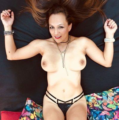 NicoleBlond