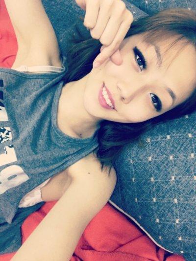 Asiangirl_europeanman
