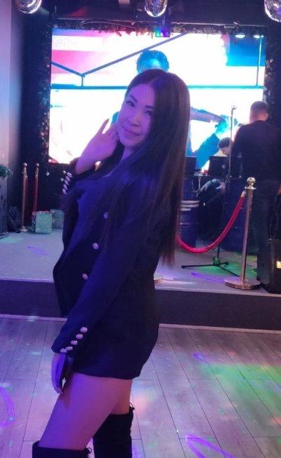 Sylvia_19 Cam