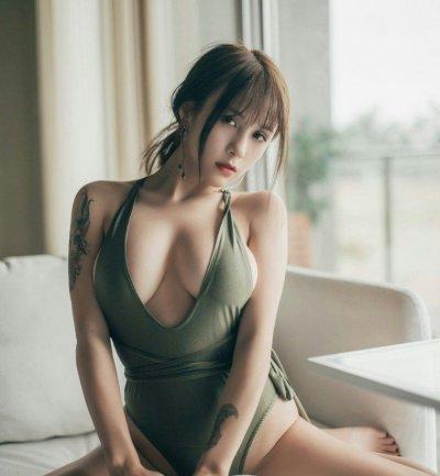 Camilla_Lee