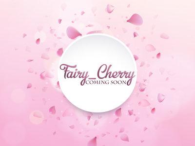 Fairy_Cherry