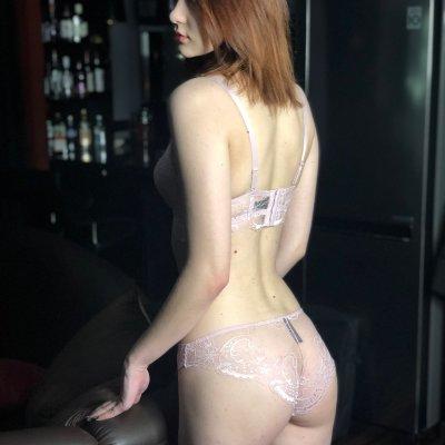 Gia_Paige_