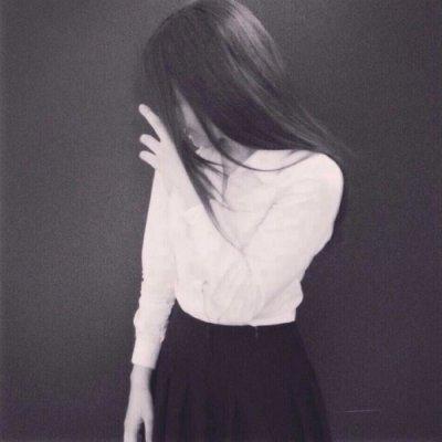 Crazy__women Cam