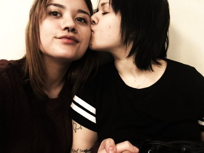 LILI_AND_OLIVIA