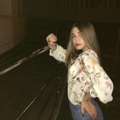 LucyNolan