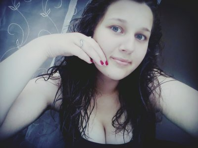 Nicole_May