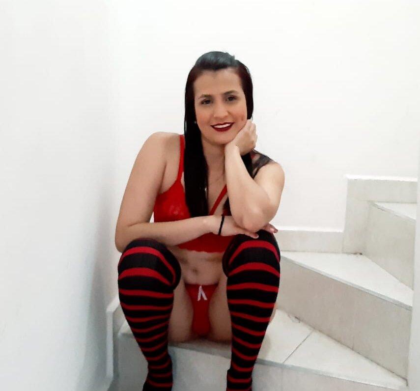 Lia_Sasha at StripChat