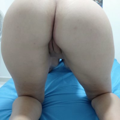 Angely_sexhot