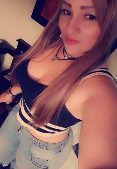 Carla_Grace