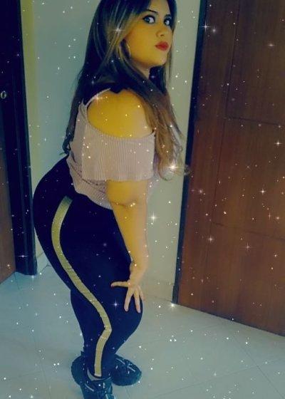 Lila_hot_