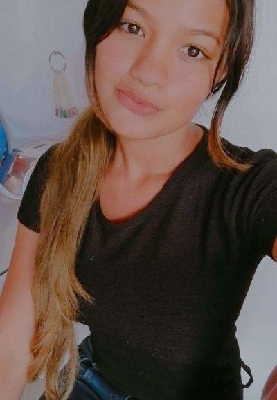 Neco_lu