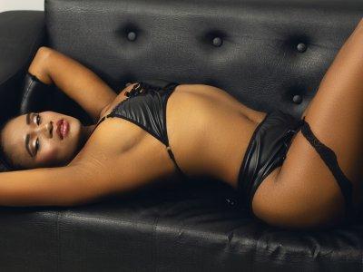 Leyla_Z
