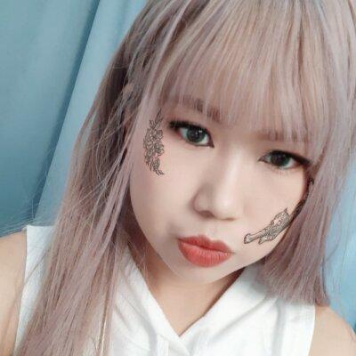 Mi_mey