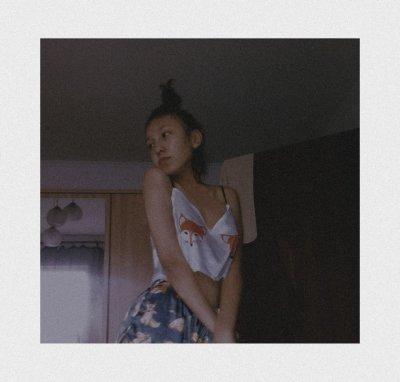Cho_hana