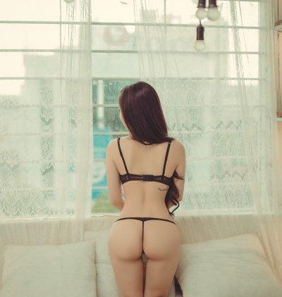 Anna_Alana