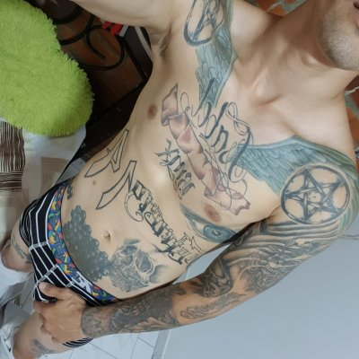 Beckham_v Cam
