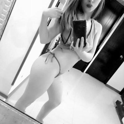 Anastasia_doll_