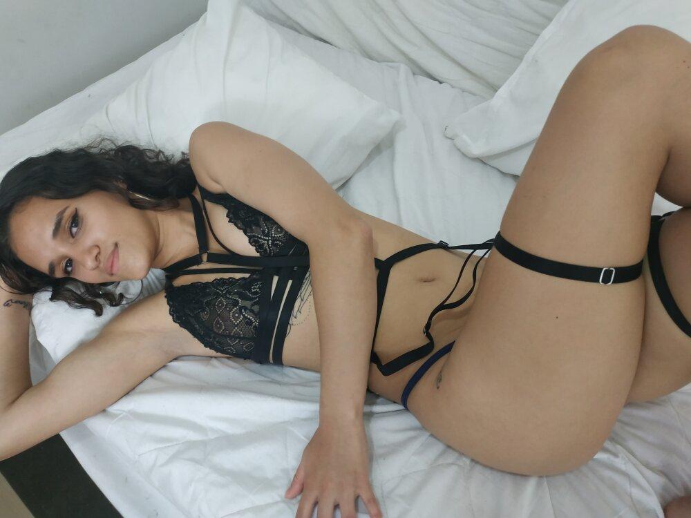 tatiana_jones at StripChat