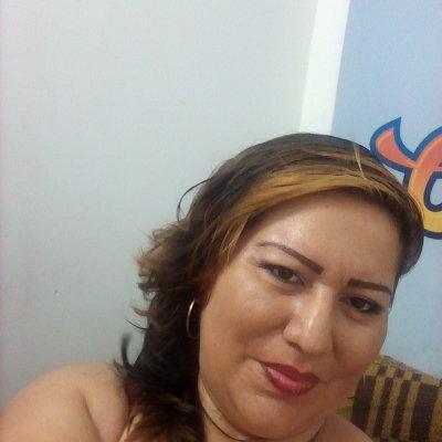 Camilababy