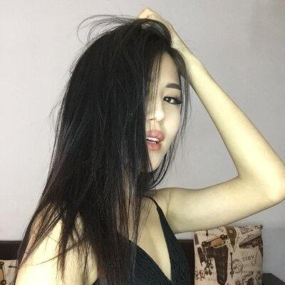 Maiya_lu