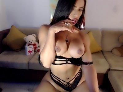 Sophia25bigass