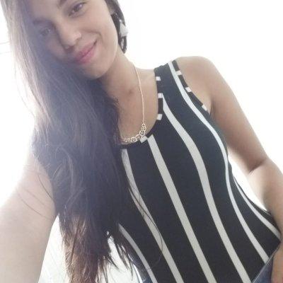 Babee_girl_