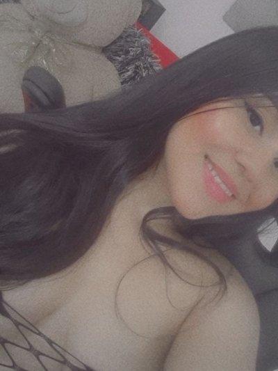 Sacha_sexy_