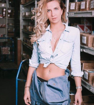 JESSICA_SILVER