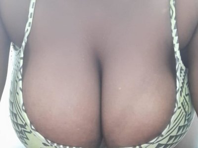 Dulce_mariaa