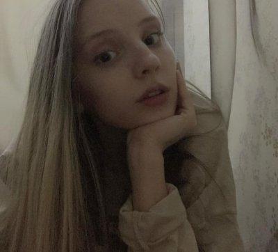 Aleska_miller_