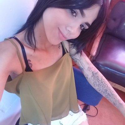 Kristy_cute19