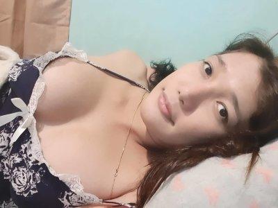 Jasminelivesex