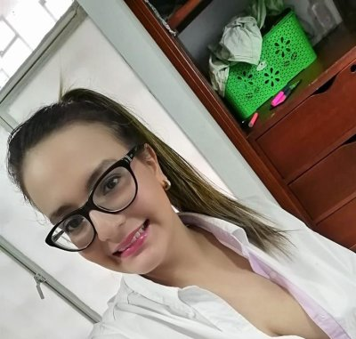 Kailyn_bigass Live