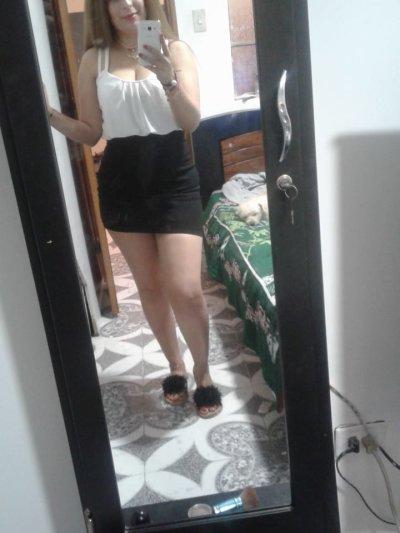 Liz_Levo
