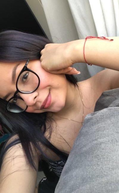Mariana_Cols