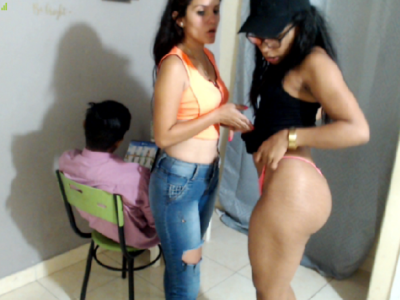 Sexo_love_lover Live