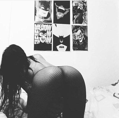 Maria_nne