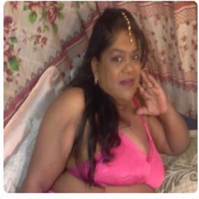 Indianmistress4u