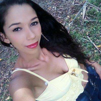 Antonella_fritz