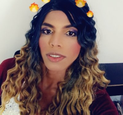 Bianca_hot36